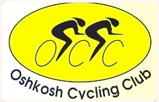 Oshkosh Cycling Club